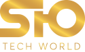 SIO Tech World Logo